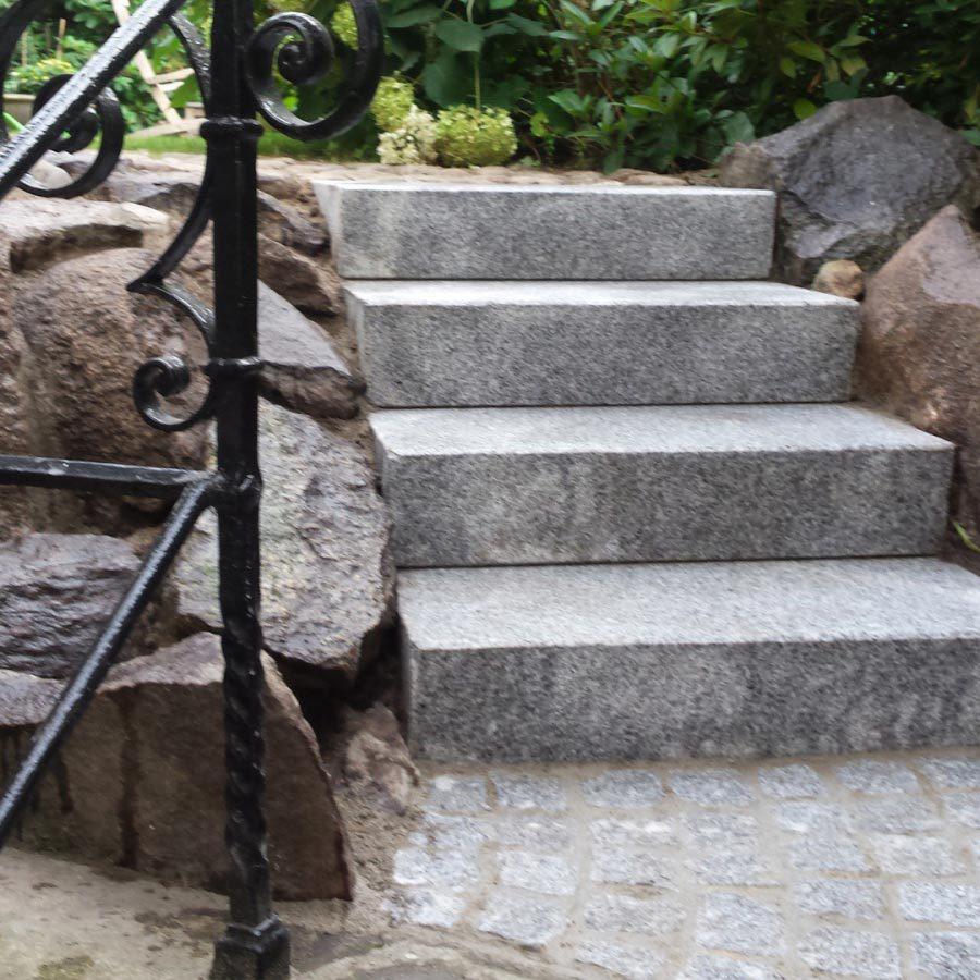 Garten Und Landschaftsbau Quickborn gartengestaltung m ivetic e k gartengestaltung hamburg