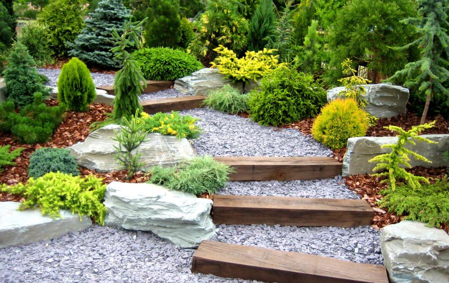 Gartengestaltung Pinneberg gartengestaltung m ivetic e k gartengestaltung hamburg