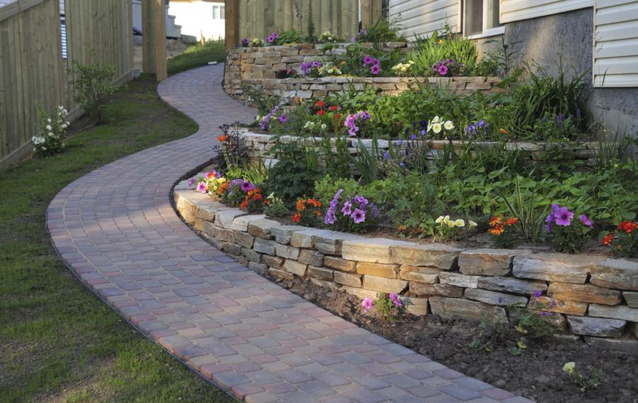 Gartengestaltung Pinneberg gartenpflege landschaftsbau gartengestaltung m ivetic e k